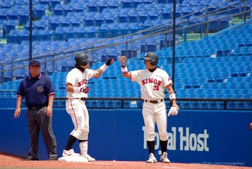 12-05-29_東洋vs日大_3回戦_435