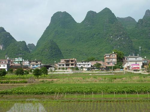 C-Guangxi-Yangshuo-Tour-Yulong (34)