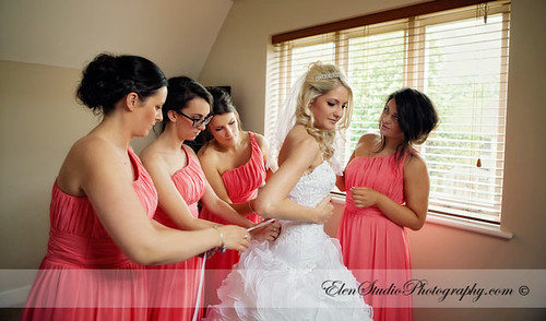 Aldermaston-Manor-Wedding-photos-L&A-Elen-Studio-Photograhy-blog-011