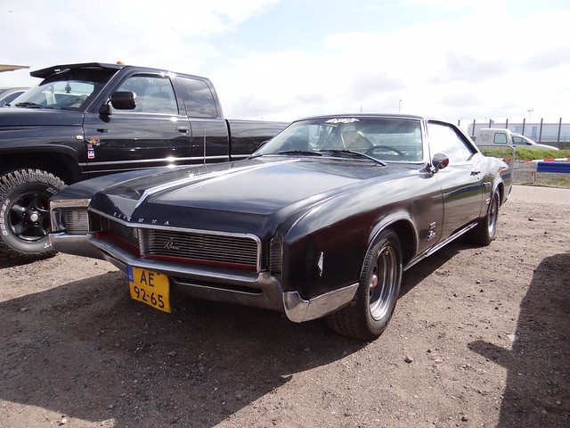 pictorial essay 26 very rare and stunning american cars the