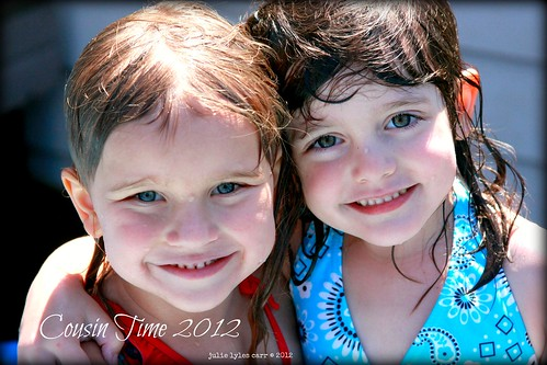 C and M  summer 2012