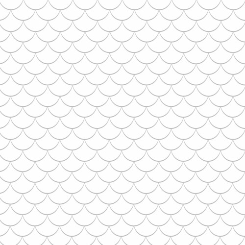 20-cool_grey_light_NEUTRAL_scallop_wave_outline on white_12_and_a_half_inch_SQ_350dpi_melstampz