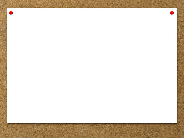 blank-bulletin-board-ppt-backgrounds-powerpoint | Flickr ...