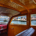 Lake Arrowhead Antique & Classic Wooden Boat Show