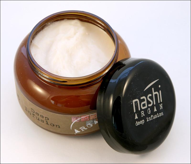 nashi argan deep infusion1