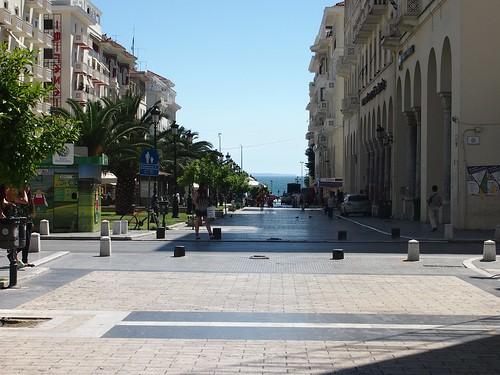 Thessaloniki-15