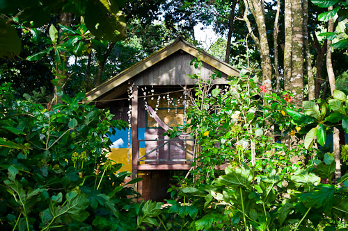 My Bungalow at Koh Chang