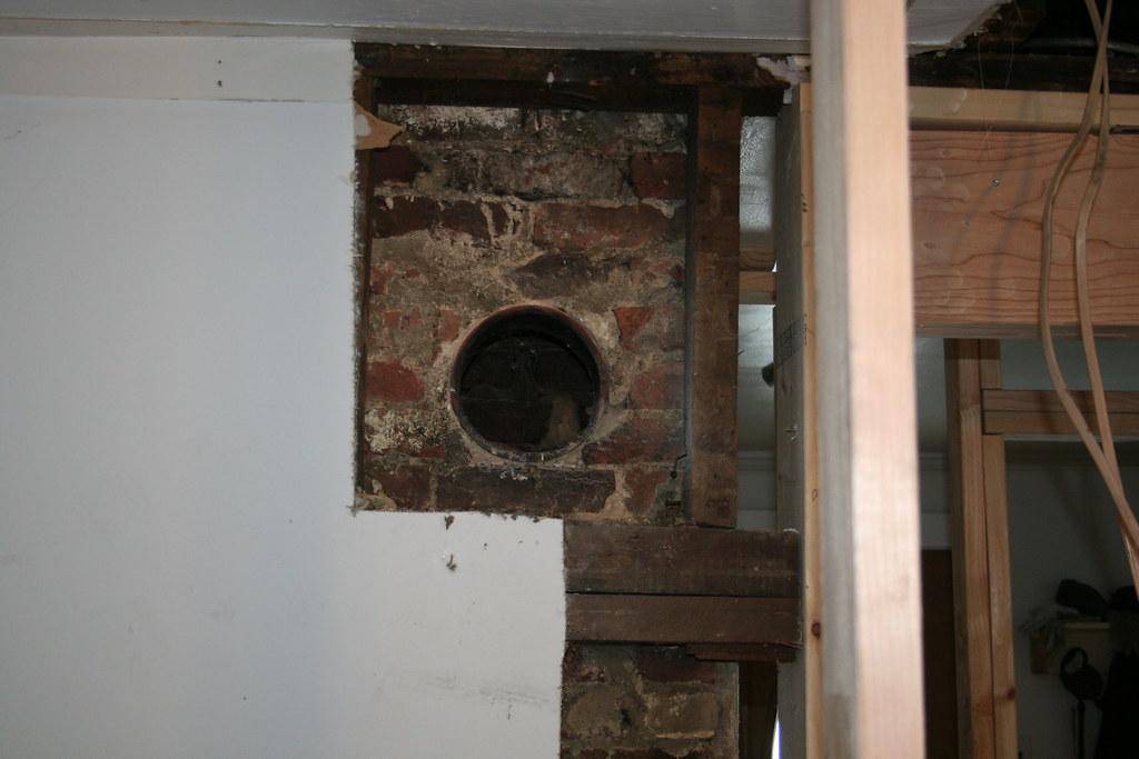 Chimney Problem 2011-01-28 001