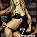 Renatinha capa da Revista Playboy
