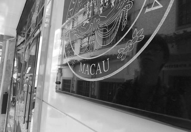 Macau-50