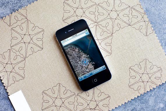 Google maps para iOS tendrá una nueva versión
