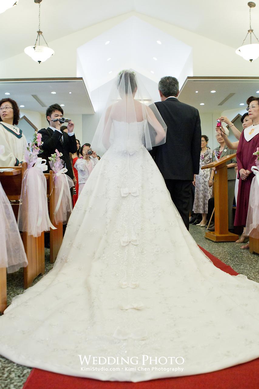 2012.05.25 Wedding-094