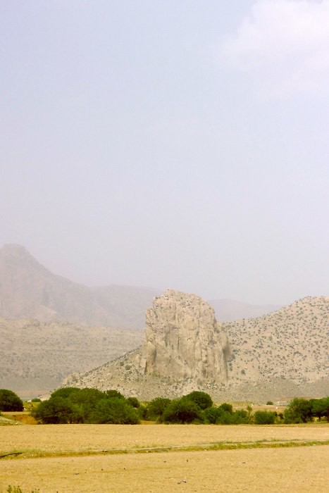shiraz-tabriz-L1030639