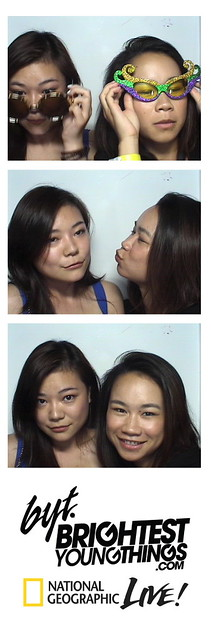 Poshbooth046