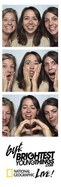 Poshbooth117