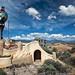 20120508 Taos Earthships by Robert Harwood