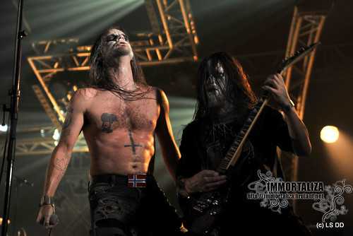 HELLFEST OPEN AIR DAY ONE 15 TH JUNE 7447655022_28c29f414c