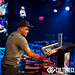 Red Bull Thre3style at The Groove Orlando