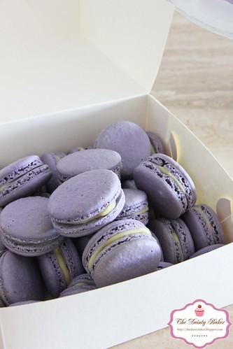 Violet Cake-9