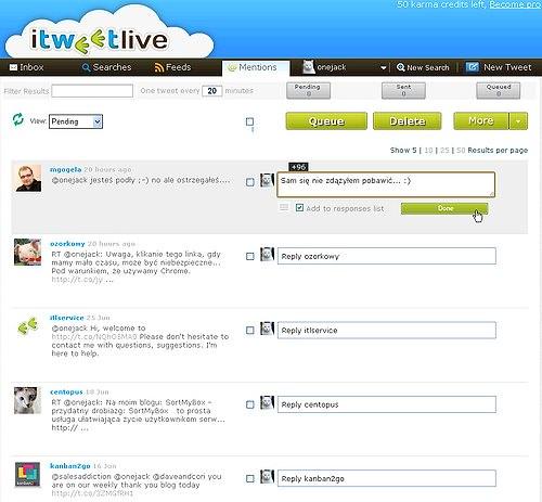 Itweetlive3