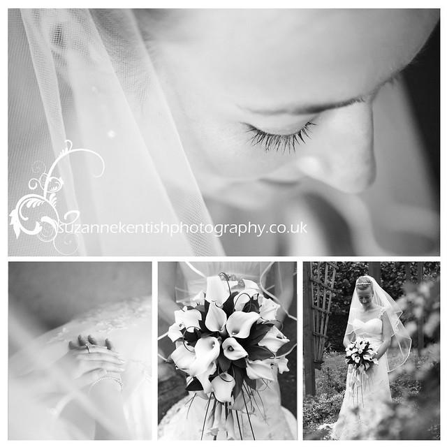 wedding0006