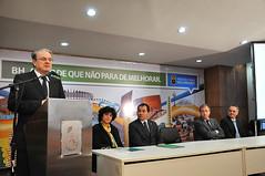 28/06/2012 - DOM - Diário Oficial do Município