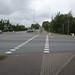 CTC RtR - Broadstone Way/Cabot Lane - June 2012