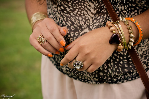 scalloped shorts and leopard-7.jpg