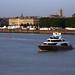 La Pellegrina quitte Bordeaux - 28 juin 2012 ©Jonathan d[-_-]b