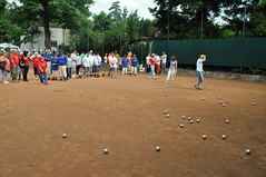 boules, pã©tanque, lawn game, individual sports, play, sports, ball game, ball,