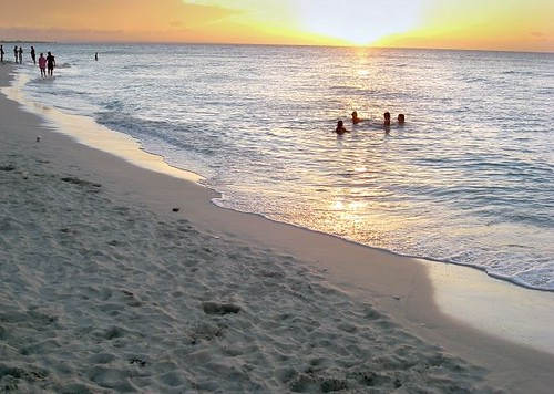 The World's Best Beaches Varadero-beach