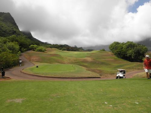 Royal Hawaiian Golf Club 067