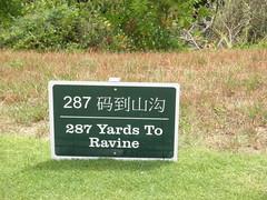 Royal Hawaiian Golf Club 066