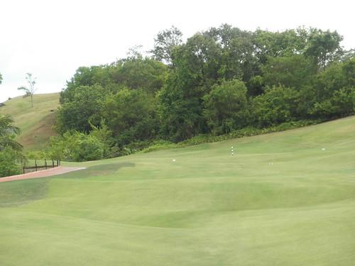 Royal Hawaiian Golf Club 033