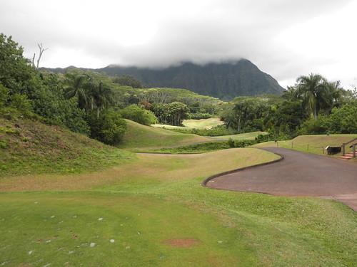 Royal Hawaiian Golf Club 176