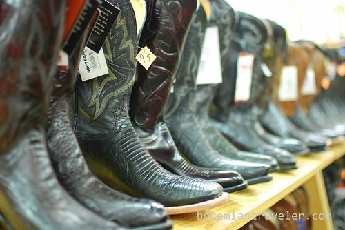 cowboy boots in Cheyenne, WY (5)