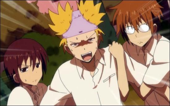 TOP 25: Animes que deveriam ter Continuação