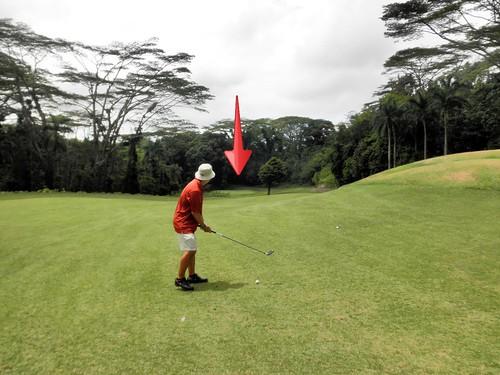 Royal Hawaiian Golf Club 234b