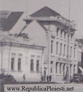 Banca Comerciala - 194x