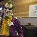 The Joker   #CPC05 by Craft Design.!