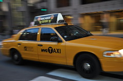 taxi, automobile, vehicle, ford crown victoria, luxury vehicle, motor vehicle,