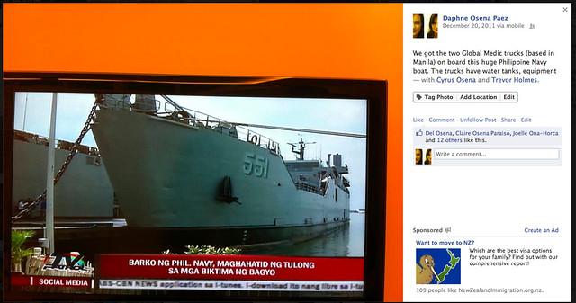 9GlobalMedic Navy