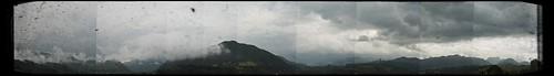 40-52 Panoramicas