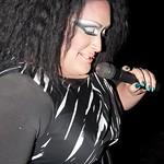 Star Spangled Sassy 2012 060