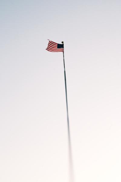jax_harmon_americanflag