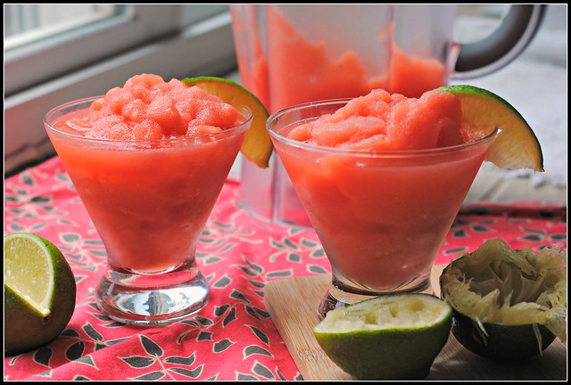 watermelonslush1