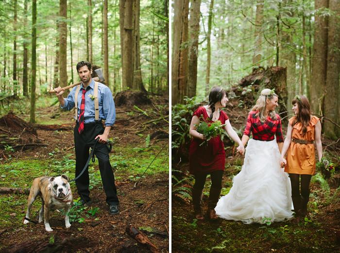 Ania_Lumberjack_Wedding0005