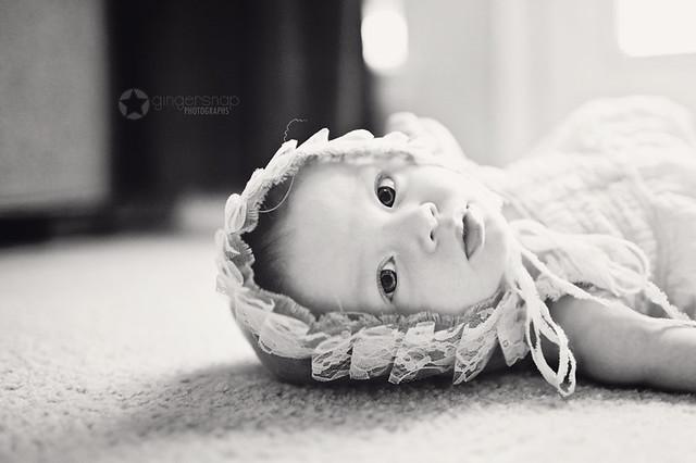 miller 5 months11