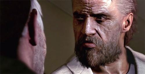 Black Ops 2: Villain Story Trailer Revealed