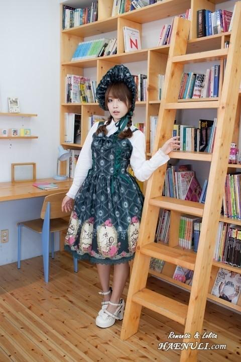 blog_me_20120712_170212
